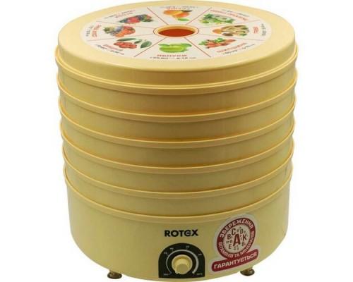 Сушка для продуктов Rotex RD620-Y
