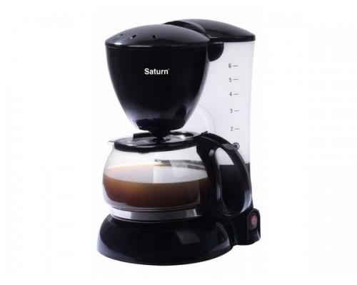 Кофеварка Saturn ST-CM0170
