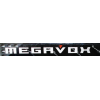 Megavox