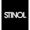 Stinol