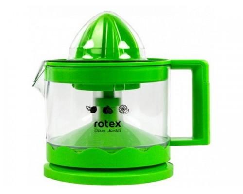 Соковыжималка Rotex RJW30-W Citrus Master