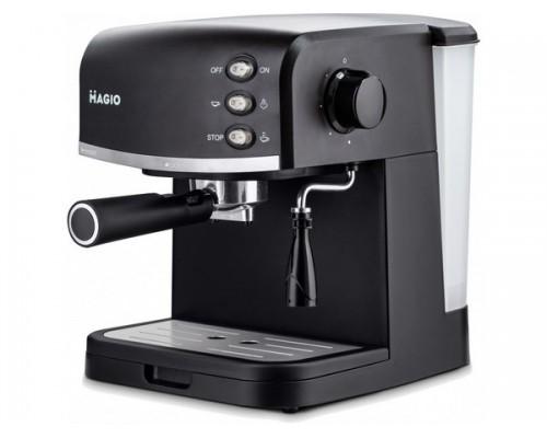 Кофеварка Magio МG-963