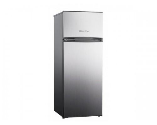 Холодильник liberton LRU 143-206SH