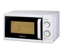 Микроволновая печь liberton LMW 2075M