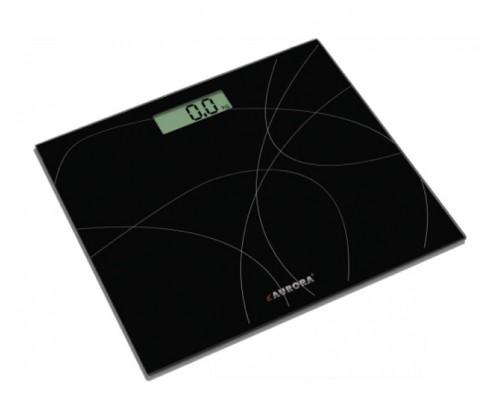 Весы напольные Aurora AU-4305