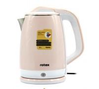 Чайник диск Rotex RKT25-P
