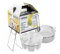 Аксесуары для мультиварок Rotex RAM03-M