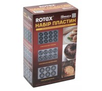 Аксессуары для бутербродниц Rotex RSMA20-A
