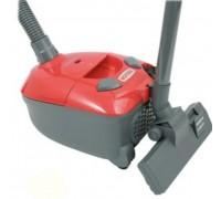 Пылесос мешковой Rotex RVB01-P (Red)