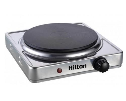 HILTON-Плитка 1 комфор. HEC-150