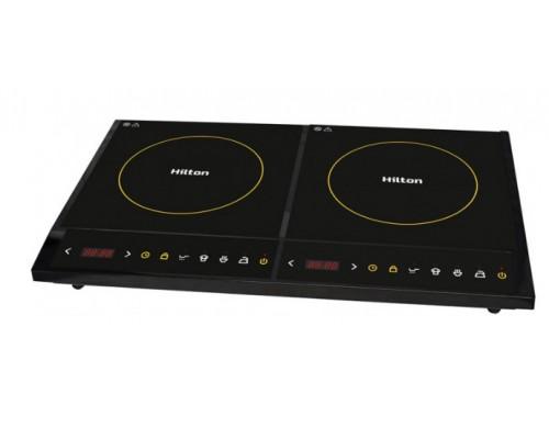 Плита индукционная HILTON HIC-300