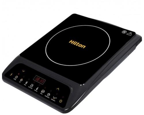 Плита индукционная HILTON HIC-150
