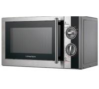 Микроволновая печь liberton LMW 2078M