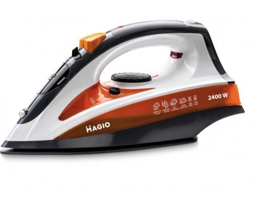 Утюг Magio MG-543